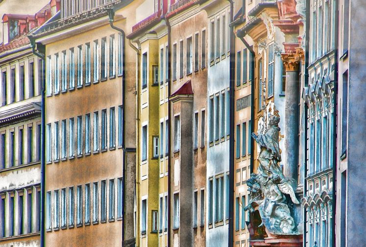 munchen-stadtteile-eigentumswohnungen
